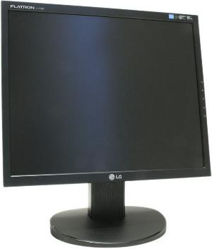 LG 1752T-BF