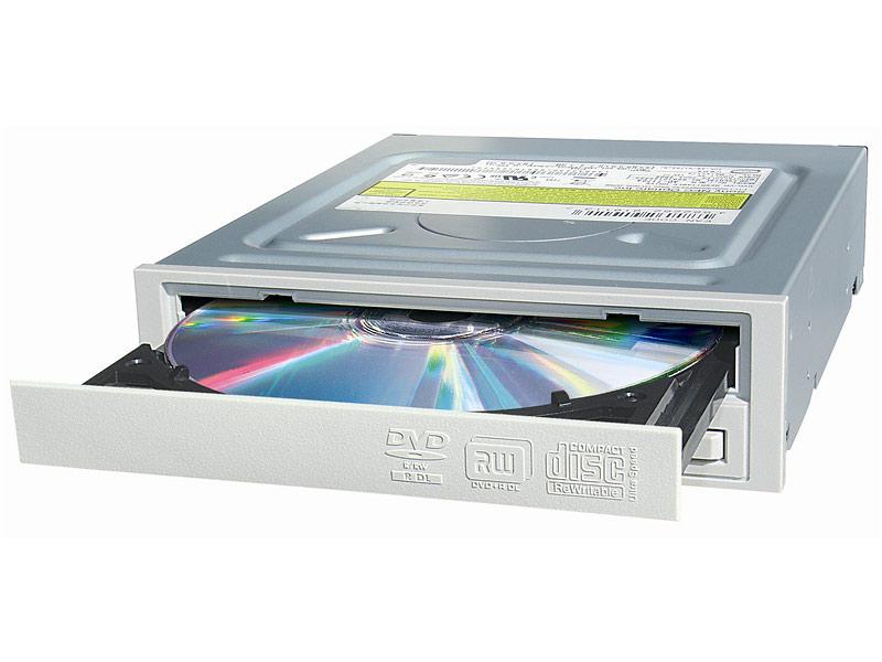 NEC AD-5170 A/0