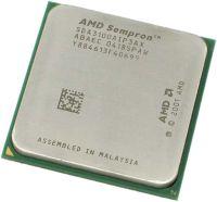 AMD Sempron 2800+
