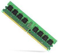 Apacer DDR2-667