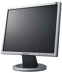 Samsung 740N